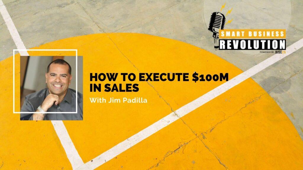 Jim Padilla