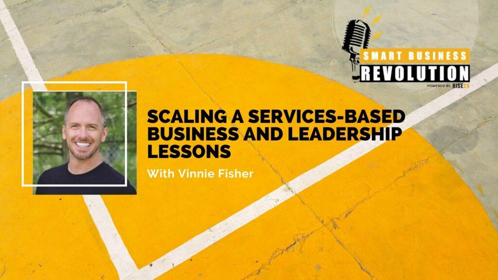 Vinnie Fisher